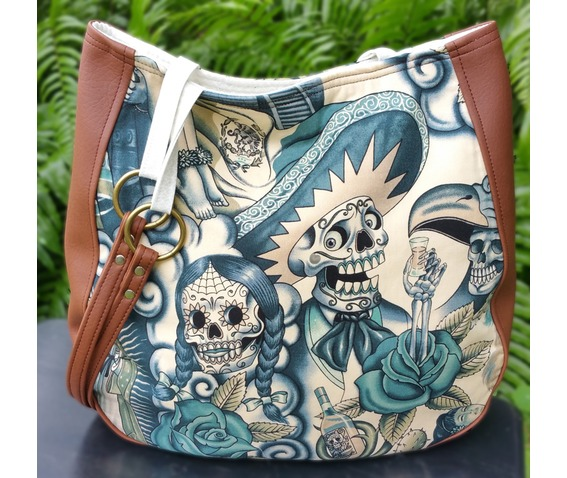 sugar_skull_blue_tattoo_charla_purse_shoulder_purses_and_handbags_6.jpg