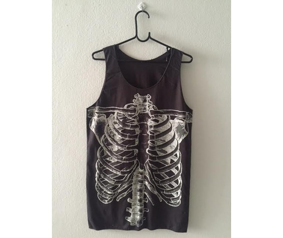 camilla_5_items_deal_for_the_price_of_4__tanks_tops_and_camis_6.jpg