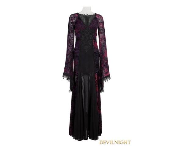 dark_violet_sexy_gothic_long_vampire_dress_dresses_5.jpg
