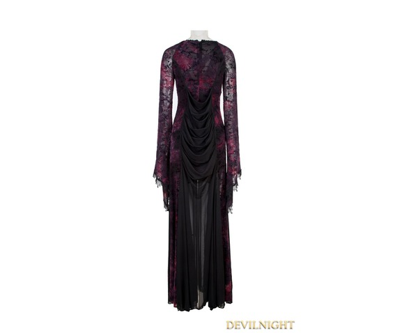 dark_violet_sexy_gothic_long_vampire_dress_dresses_5.jpg