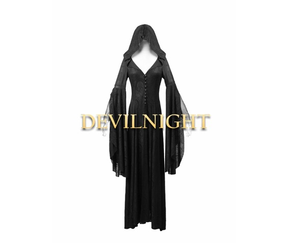 black_pattern_hooded_gothic_vampire_medieval_dress_dresses_5.jpg