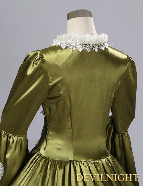 satin_trumpet_sleeves_marie_antoinette_masked_ball_victorian_costume_dresses_3.jpg