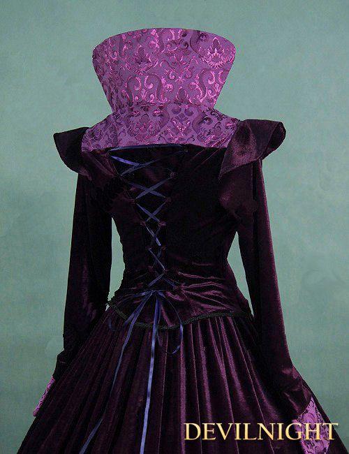 purple_velvet_and_satin_victorian_queen_costume_dresses_4.jpg