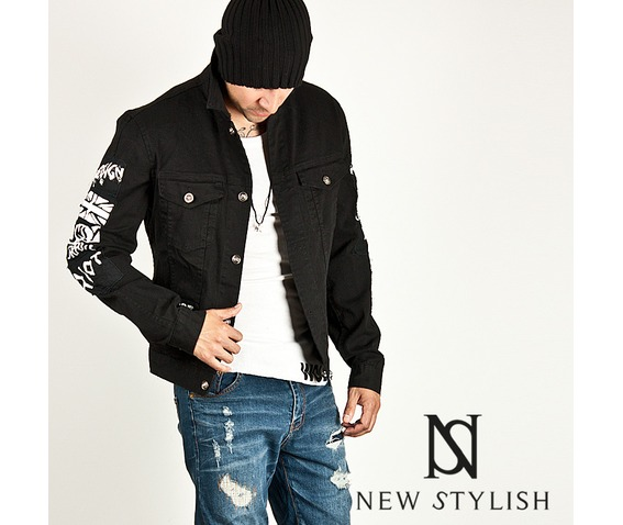 patchwork_accent_grunge_slim_denim_jacket_153_jackets_6.jpg
