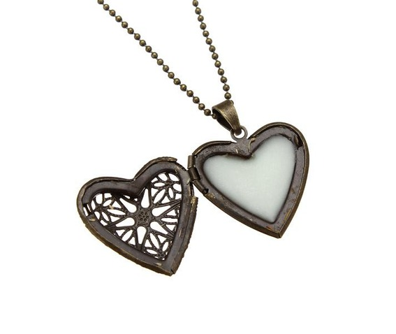 glow_in_the_dark_luminous_steampunk_heart_locket_pendant_necklace_necklaces_6.jpg