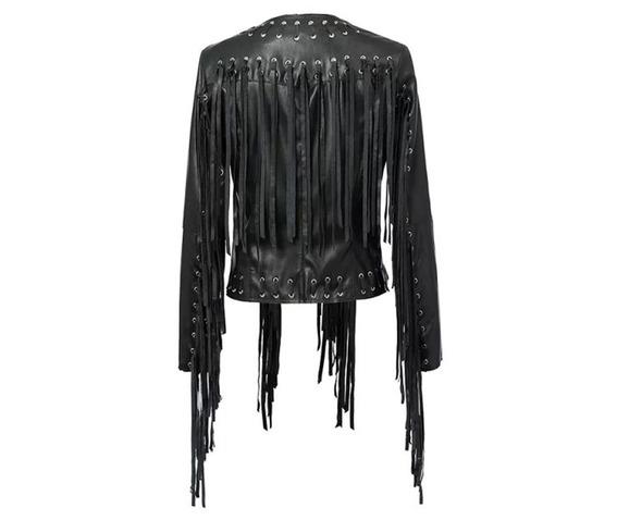 womens_punk_metal_eyelet_tassel_faux_leather_corseted_jacket_jackets_6.jpg