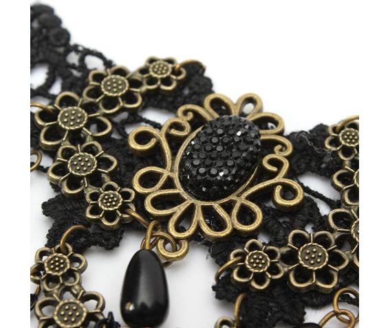 gothic_balck_lace_tassel_chain_upper_arm_cuff_armlet_armband_bracelet_bracelets_5.jpg