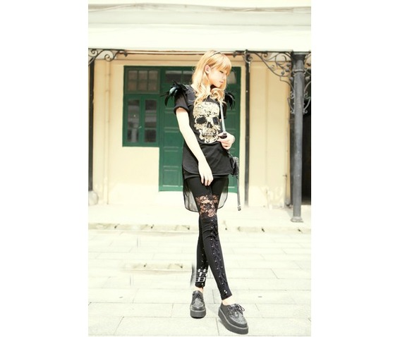 gothic_sheer_black_floral_lace_leggings_lace_up_plus_sizes_leggings_6.png