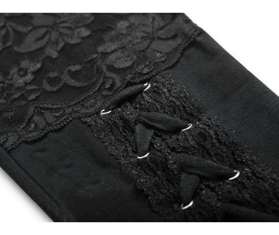 gothic_sheer_black_floral_lace_leggings_lace_up_plus_sizes_leggings_6.jpg