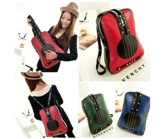 guitar_backpack_mochila_guitarra_wh060_bags_and_backpacks_6.jpg
