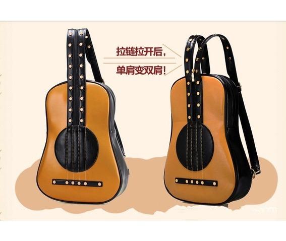 guitar_backpack_mochila_guitarra_wh060_bags_and_backpacks_6.jpg