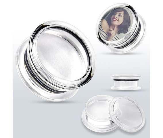 add_your_own_image_acrylic_double_flared_screw_fit_plugs_w_clear_front_plug_ear_gauge_plugs_and_tunnels_3.jpg