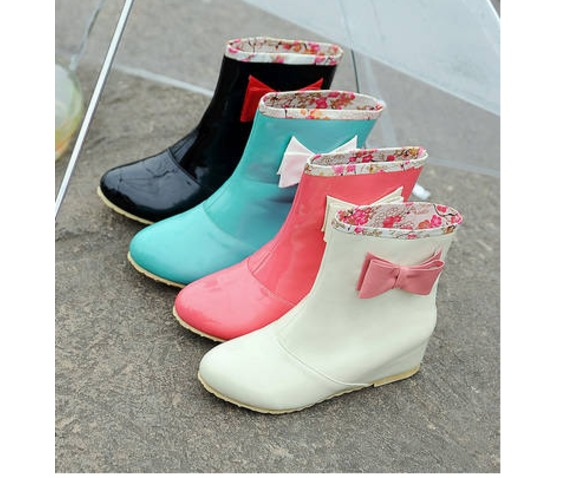 bow_rain_boots_botas_lluvia_lazo_wh663_boots_6.png