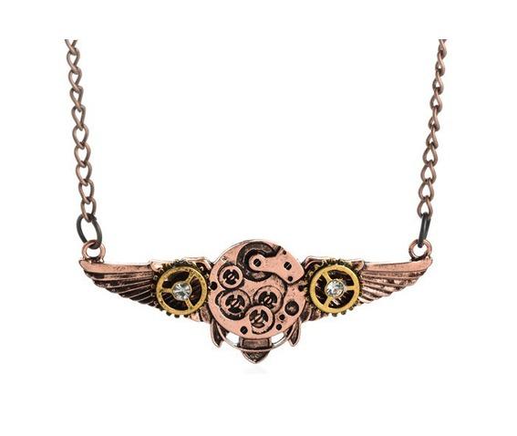 steampunk_pilot_wings_gears_pendant_necklace_necklaces_2.png