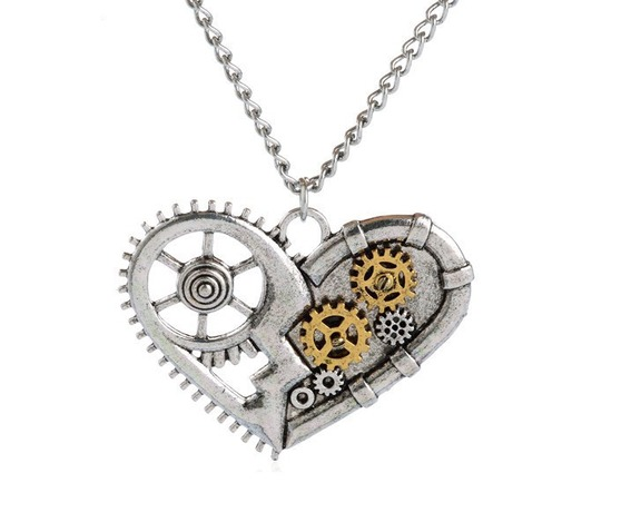 silver_steampunk_gears_heart_pendant_necklace_necklaces_2.jpg