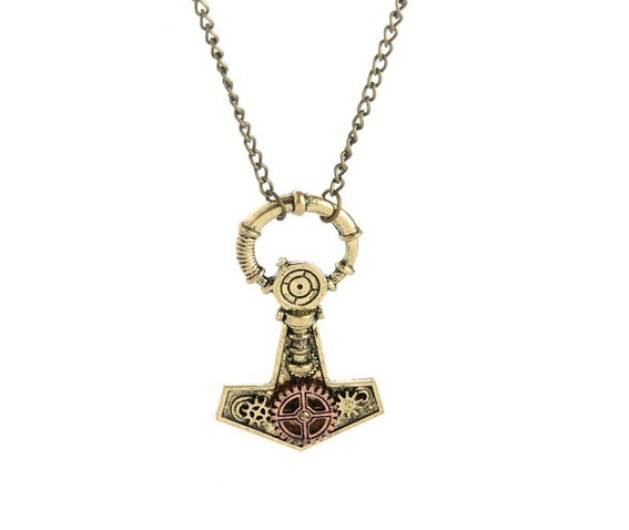 steampunk_bindrune_hammer_pendant_necklace_necklaces_2.jpg