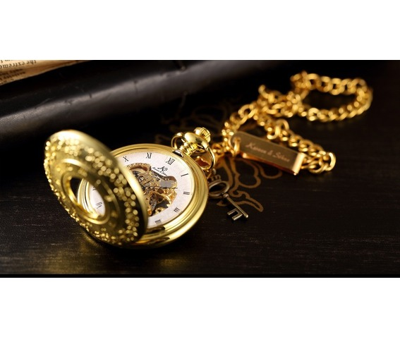 golden_engraved_look_hand_winding_pop_open_pocket_watch_with_key_watches_6.jpg