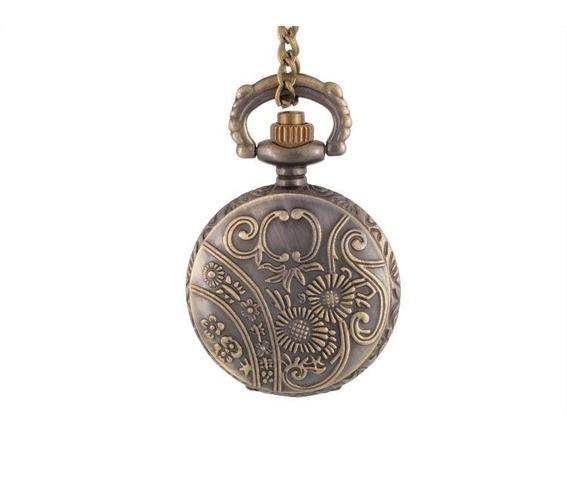 royal_flush_poker_bronze_pop_open_quartz_pocket_watch_with_chain_watches_3.jpg