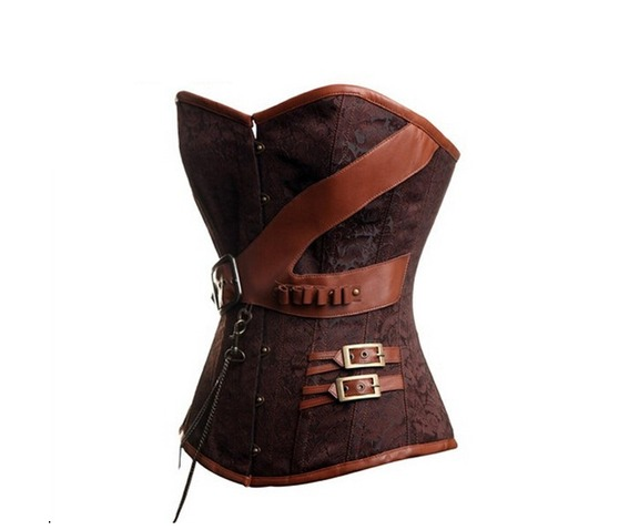 brown_faux_leather_steampunk_overbust_corset_plus_sizes_bustiers_and_corsets_4.jpg