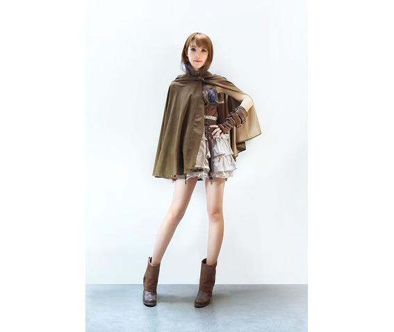 brown_steampunk_faux_suede_hooded_long_cape_poncho_hoodie_top_plus_size_hoodies_and_sweatshirts_3.jpg