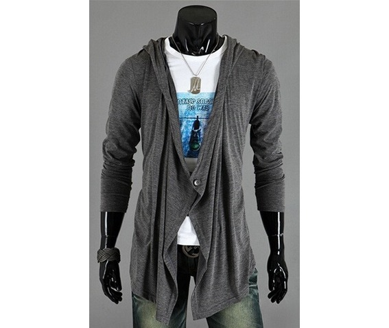 mens_black_gray_hooded_winter_sweaters_cardigans_and_sweaters_5.jpg