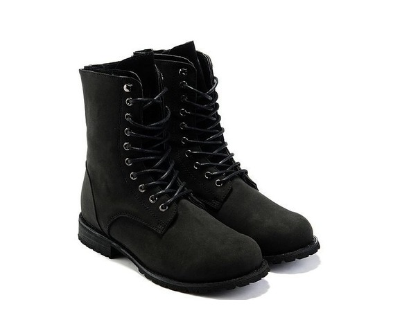 mens_black_brown_faux_leather_boots_boots_6.jpg