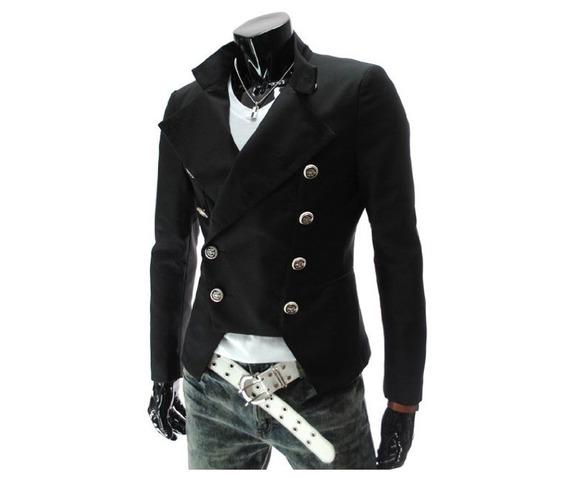 black_red_white_assassins_creed_military_button_up_blazer_jacket_jackets_6.jpg
