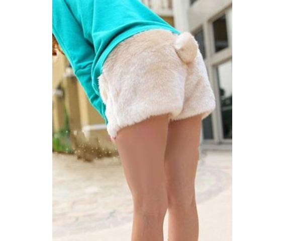 bunny_shorts_pantalones_conejito_wh146_shorts_and_capris_5.jpg