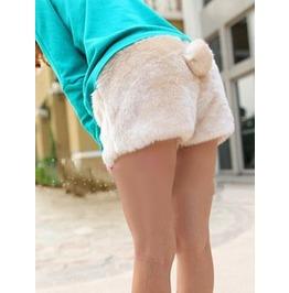 Bunny Shorts / Pantalones Conejito Wh146