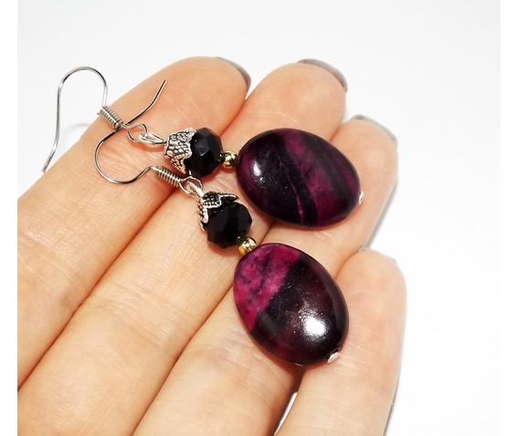 handmade_dangle_jasper_earrings_earrings_4.jpg