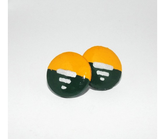 handpainted_geometric_yellow_green_silver_wooden_stud_earrings_earrings_5.jpg