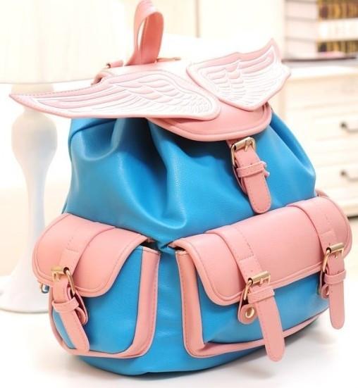 wings_backpack_mochila_alas_wh200_bags_and_backpacks_6.jpg