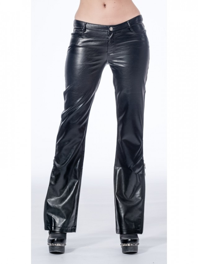 latex_look_pants_pants_and_jeans_5.jpg