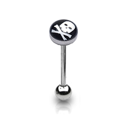 surgical_steel_barbell_skull_black_barbells_tongue_rings_2.png