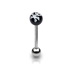 surgical_steel_barbell_skull_pirate_flag_barbells_tongue_rings_2.png