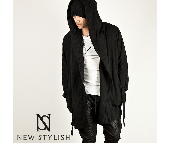 asymmetric_gown_hood_cardigan_53_cardigans_and_sweaters_6.jpg