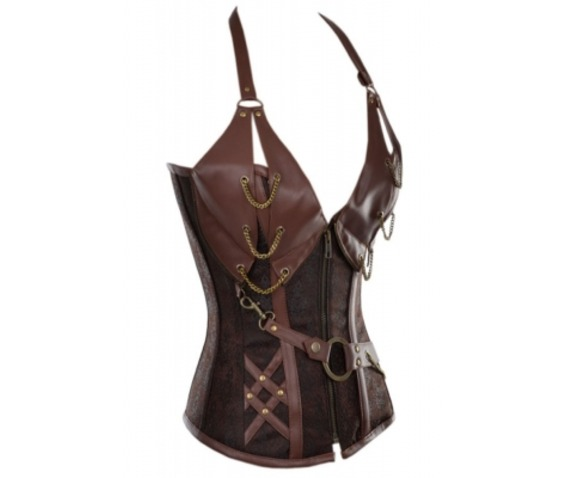 14_steel_bones_steampunk_leather_corset_with_thong_bustiers_and_corsets_4.jpg