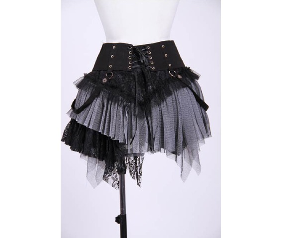 gothic_irregular_lace_skirt_grey_skirts_5.png