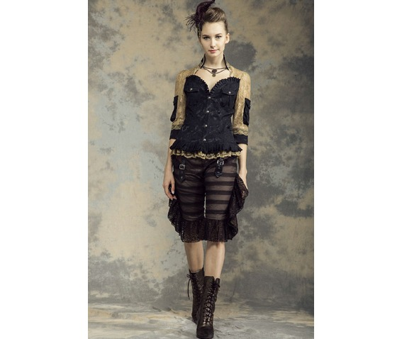 gothic_lace_color_block_coat_coats_5.png