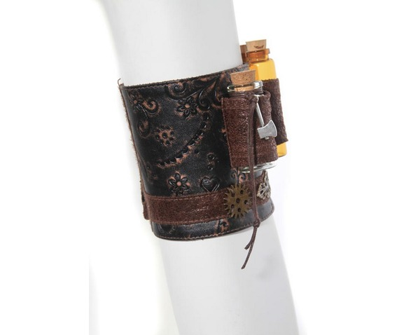 steampunk_alchemy_floral_faux_leather_armlet_bracelets_6.png