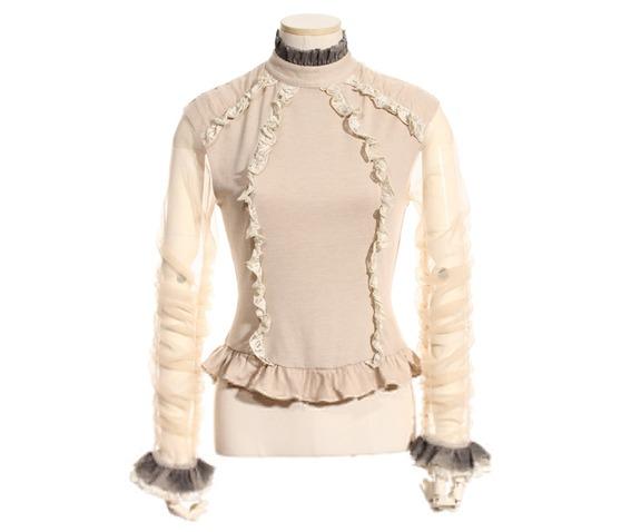 gothic_collar_flower_women_blouse__standard_tops_6.png