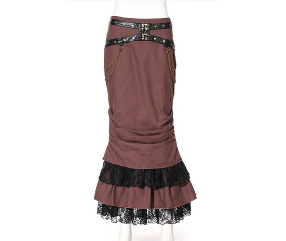 steampunk_multilayer_fish_tail_maxi_skirt_skirts_6.png
