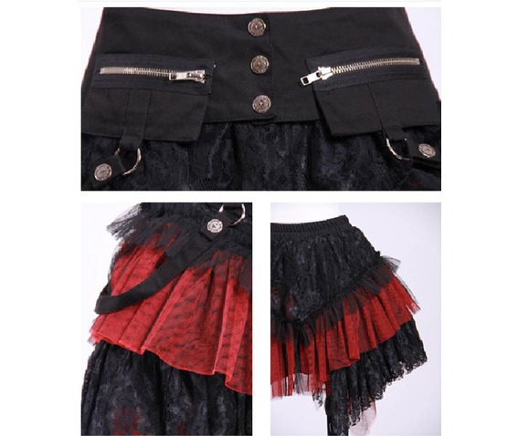 gothic_irregular_lace_skirt_red_skirts_5.png