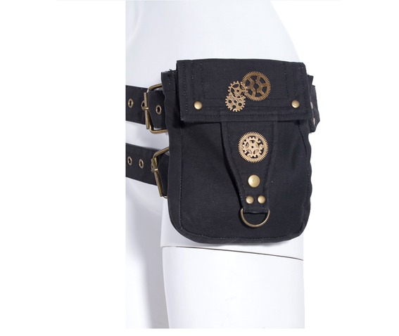 steampunk_knights_women_waist_bag_bags_and_backpacks_6.png