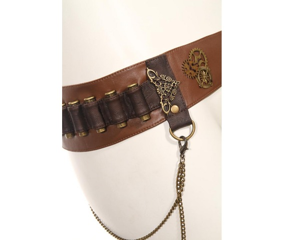 steampunk_bullets_faux_leather_women_belts_belts_and_buckles_5.png