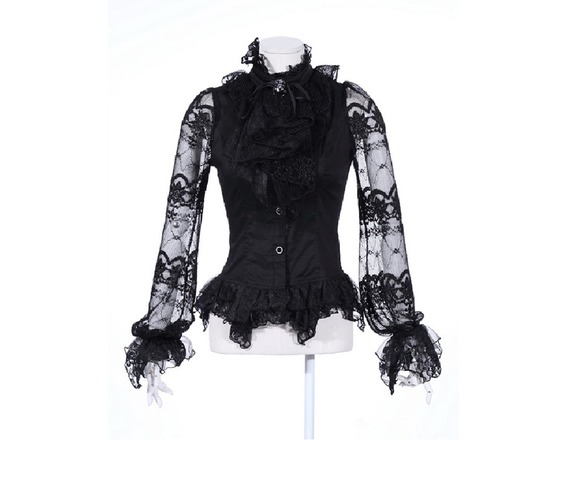 gothic_lace_balloon_sleeve_sheer_sleeve_black_blouse_standard_tops_6.png