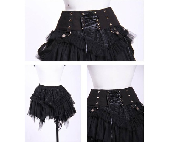 gothic_irregular_lace_skirt_black_skirts_6.png