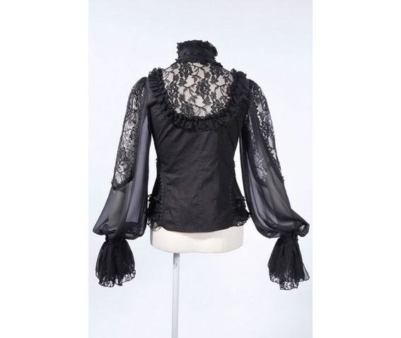 gothic_baroque_balloon_sleeve_sheer_blouse_standard_tops_6.png