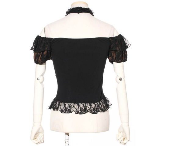gothic_lace_women_halter_top_shirts_6.png