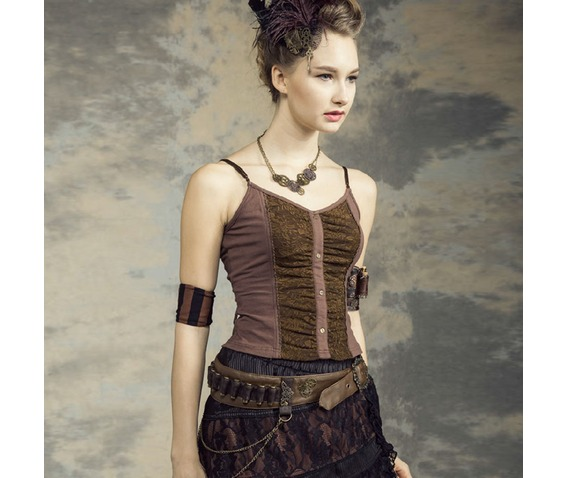 steampunk_tank_top_three_colors_tanks_tops_and_camis_6.png